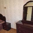 Отель «Старый Дуб» г.Трускавец Стандарт двухместный Double / Twin  Фото №3