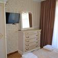 Отель «Старый Дуб» г.Трускавец Стандарт двухместный Double / Twin  Фото №4