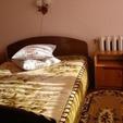 Санаторий «Синяк» Закарпатье 2-х комнатный номер повышенной комфортности (корпус №3) Фото №3