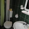 Санаторий «Синяк» Закарпатье 2-х комнатный номер повышенной комфортности (корпус №2) Фото №6