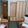 Санаторий «Синяк» Закарпатье 2-х комнатный номер повышенной комфортности (корпус №2) Фото №5