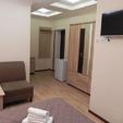 Санаторий «Березовый Гай» г.Хмельник 1-комнатный Люкс (корпус № 4,5) Фото №7