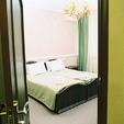 Санаторий «Березовый Гай» г.Хмельник 2-х комнатный Люкс с камином (корпус №2,4) Фото №4
