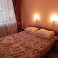 Санаторий «Березовый Гай» г.Хмельник 2-х комнатный Люкс с камином (корпус №2,4) Фото №1