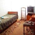 фото Санаторий Южный Буг. Номер 1-комнатный Полулюкс. Кровати номера