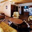 фото Отель Золотая гора  Ужгород. Винный домик.Приемная
