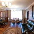 фото Отель Золотая гора  Ужгород.Апартаменты.Приемная