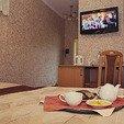 фото Отель Воеводино Закарпатье. Номер Стандарт +Twin. Кровати