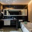 фото Отель Миротель Трускавец. Президентский номер. Туалет