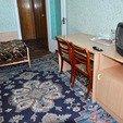 фото санатория Алмаз в Трускавце. Номер 1-комнатный Економ.