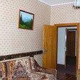 фото санатория Кристалл в Трускавце. Номер 2-комнатный Стандарт. Диван