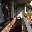 фото санаторий южный трускавец. номер супер люкс. балкон