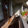фото санаторий южный трускавец. номер апартаменты. балкон