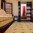 фото отель нафтуся трускавець. номер супер люкс.комната