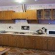 фото отель сенатор трускавец. номер апартаменты с кухней. кухня