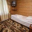 санаторий горная тиса закарпатье цены