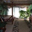 фото Отель «Ориана» в Трускавце. Номер 2-комнатный Люкс. Вторая кровать